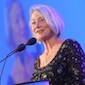 Photo - Kate Adie OBE