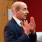 Rt Hon Lord (Andrew) Adonis
