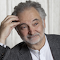 Dr Jacques Attali