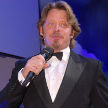Book Charley Boorman - After Dinner Speaker - JLA
