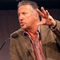 Photo - Sir Ian Botham OBE, Motivational Speakers, After Dinner Speakers