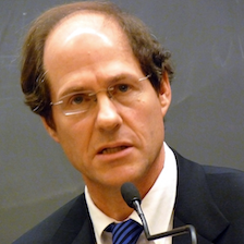 Cass Sunstein (US)