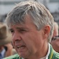 Rt Hon Lord (Paul) Drayson