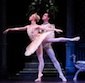 English National Ballet