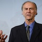 Photo - Sir Ranulph Fiennes Bt OBE