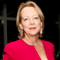 Professor Lynda Gratton