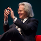 Professor A.C. Grayling