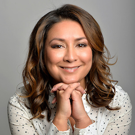 Ayesha Hazarika