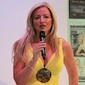 Photo - Michelle Mone OBE, Motivational Speakers, After Dinner Speakers