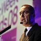 Photo - James Nesbitt
