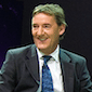 Lord (Jim) O'Neill