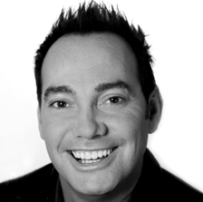Craig Revel-Horwood