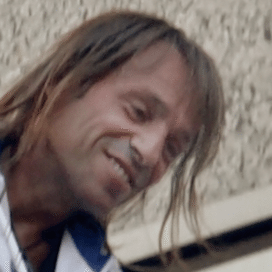 Alain Robert (Indonesia)
