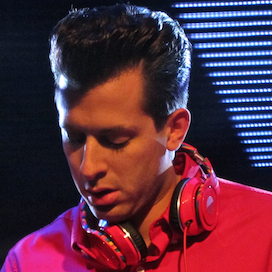 Mark Ronson (US)