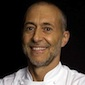 Photo - Michel Roux Jnr