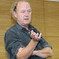 Photo - Sir Tim Smit KBE, Motivational Speakers, After Dinner Speakers