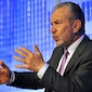 Photo - Lord Alan Sugar