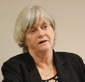 Photo - Rt Hon Ann Widdecombe PC