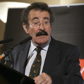 Professor Lord (Robert) Winston