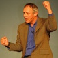 Photo - Simon Woodroffe OBE, Motivational Speakers, After Dinner Speakers