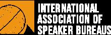 iasb colour white logo